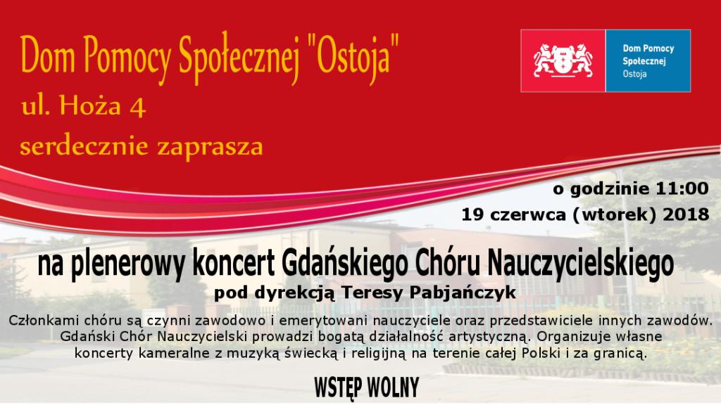 ostoja_plakat_koncertnauczycielski