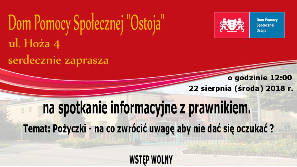 ostoja_plakat_prawnik