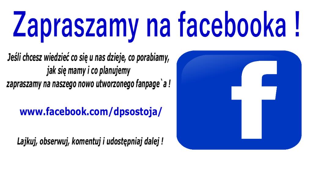 ostoja_plakat_facebook